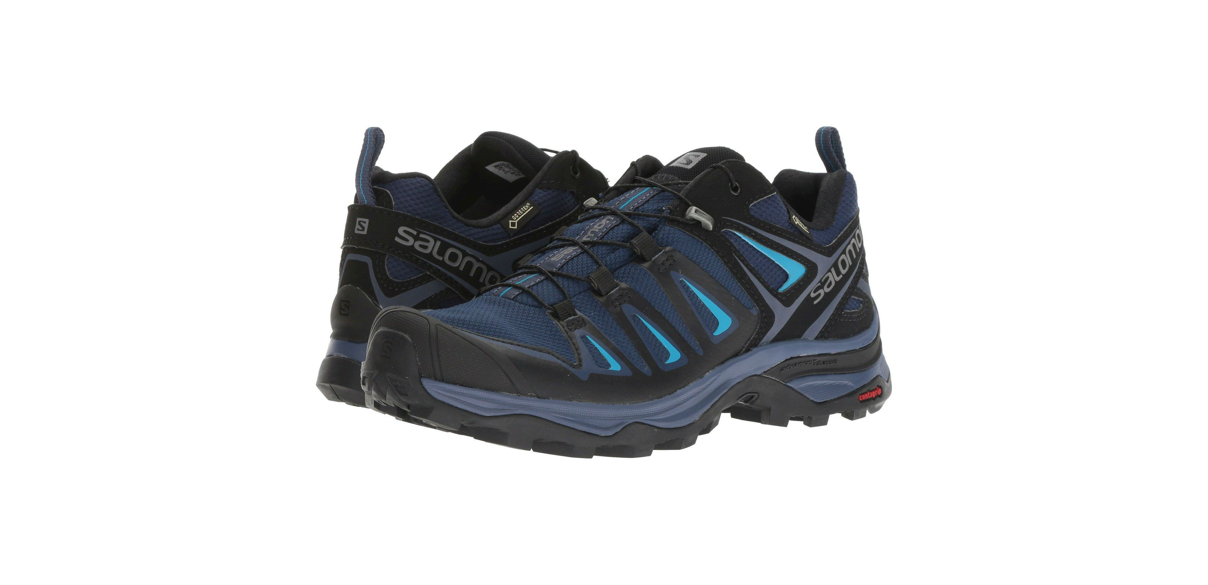539352a9414f Best Hiking Boots 2019