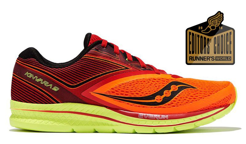 a28dabec2a2 Most Comfortable Running Shoes