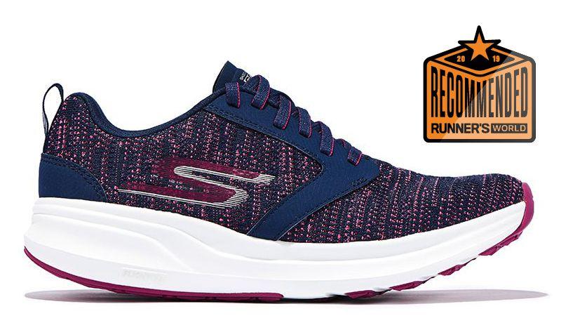 9d466423ec2 Most Comfortable Running Shoes