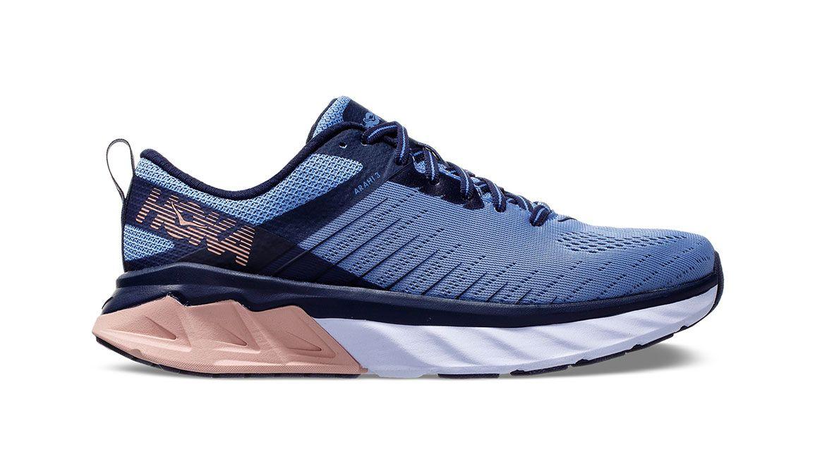 911d6fff308 Best Running Shoes for Flat Feet