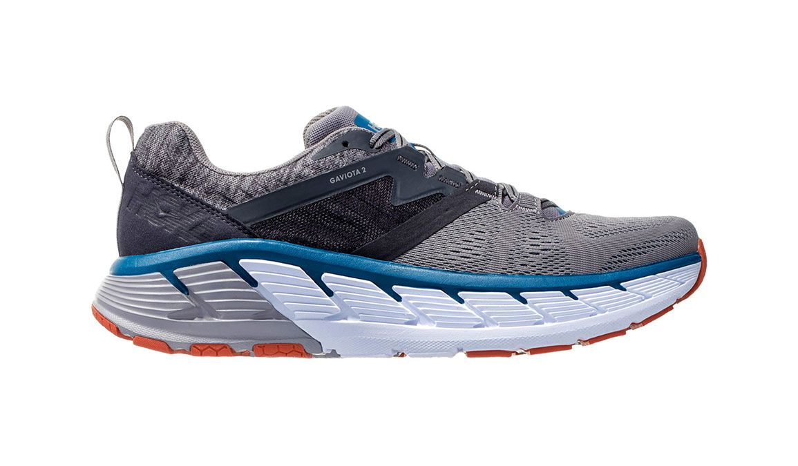 6d4faba434113 Best Running Shoes for Flat Feet