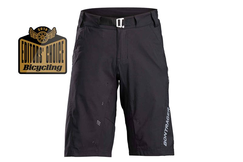 804c7ebed Mountain Bike Shorts 2019
