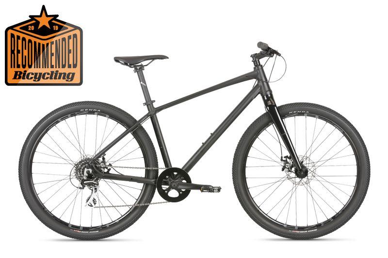 Best Commuter Bike 2020 Best Commuter Bikes | City Bikes 2019