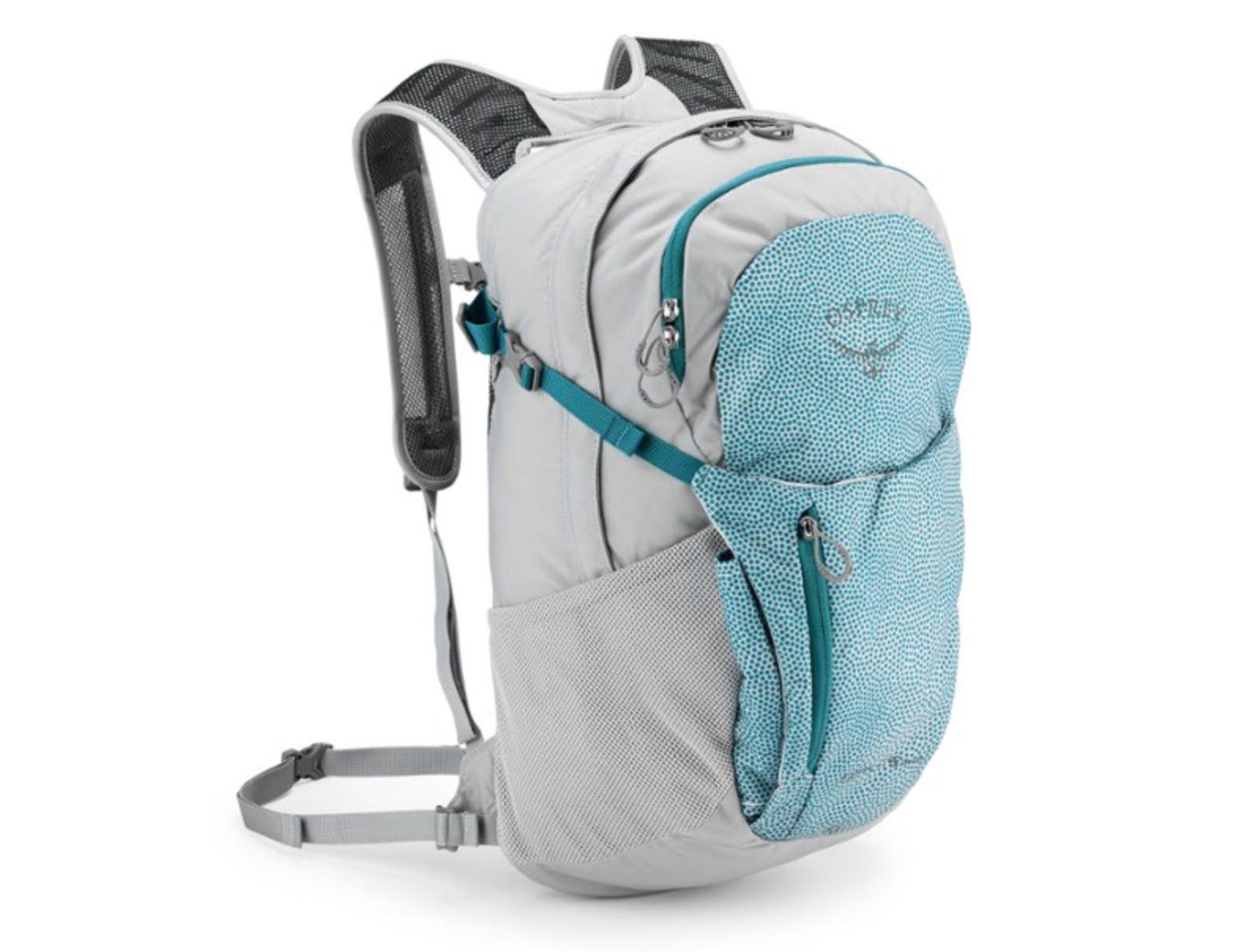 4a83d42215c Backpacks for Women - Running Backpack Reviews 2019