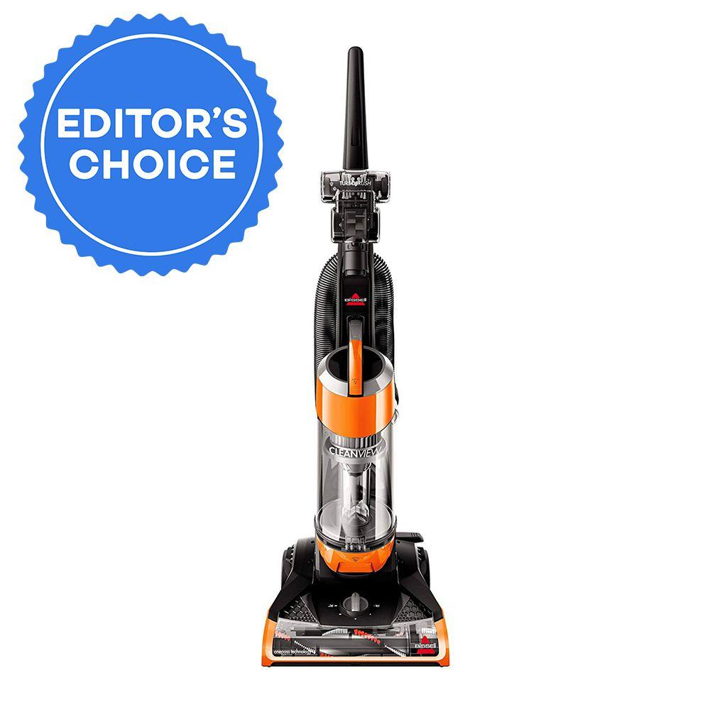 Lightweight Vacuum For Thick Carpet Carpet Vidalondon