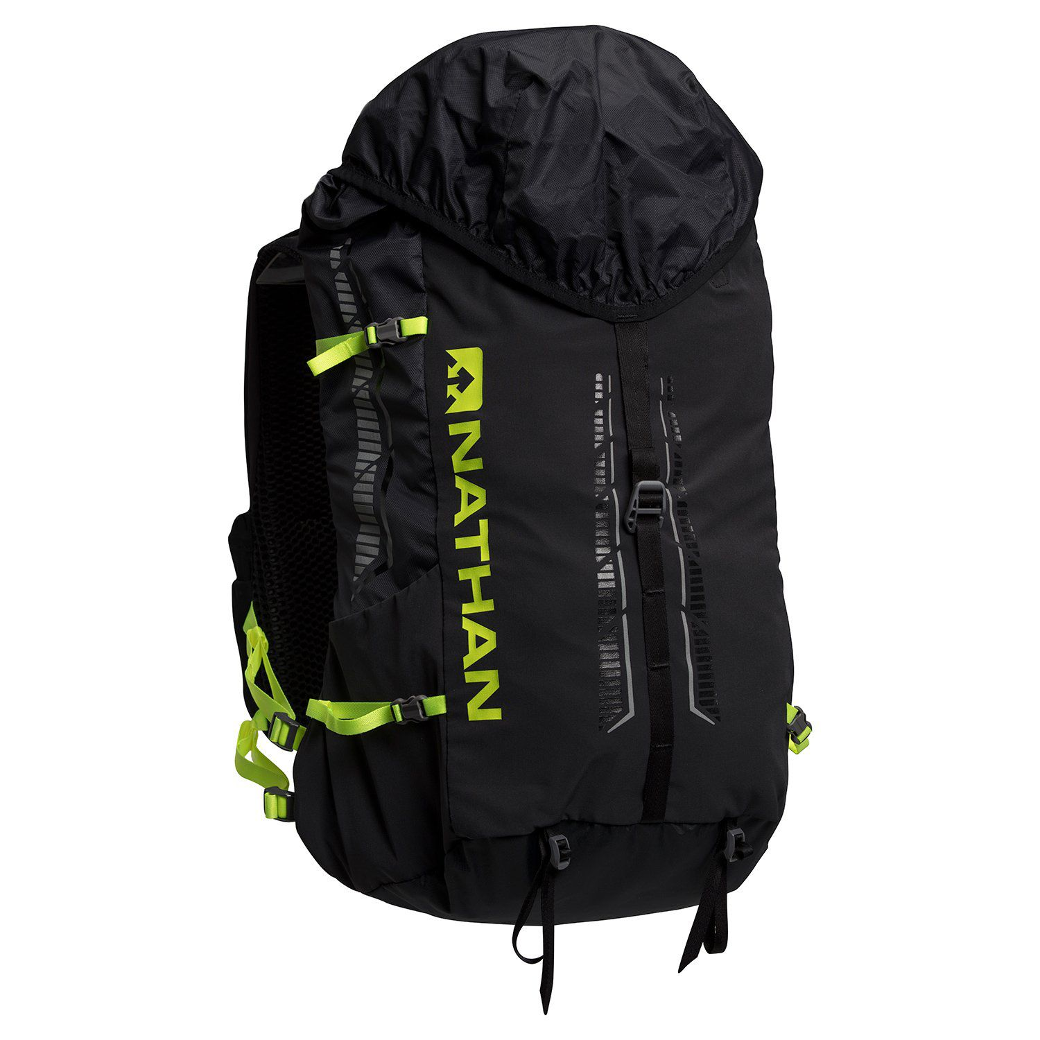 huge discount e7b23 5a5b7 15 Running Backpacks That Let You Run Commute to Work With All Your Stuff