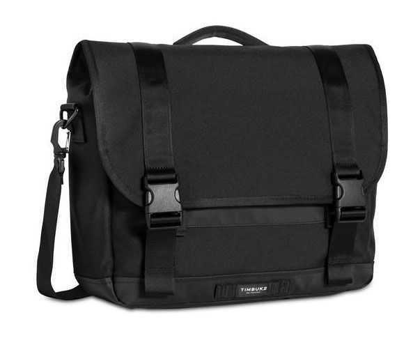 2ac24071ad Cycling Backpacks - Backpacks for Commuters 2019