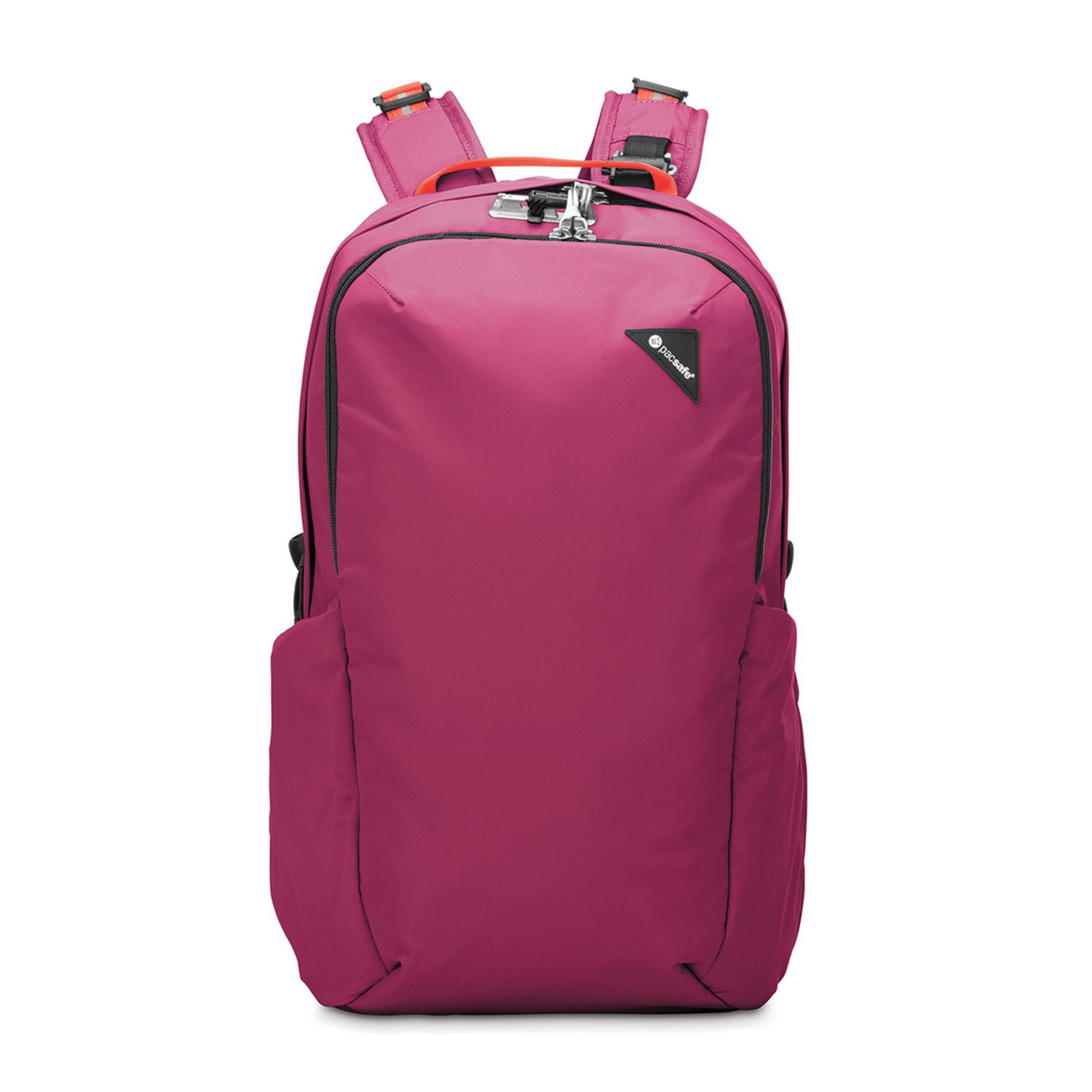 994c3166044 Cycling Backpacks - Backpacks for Commuters 2019