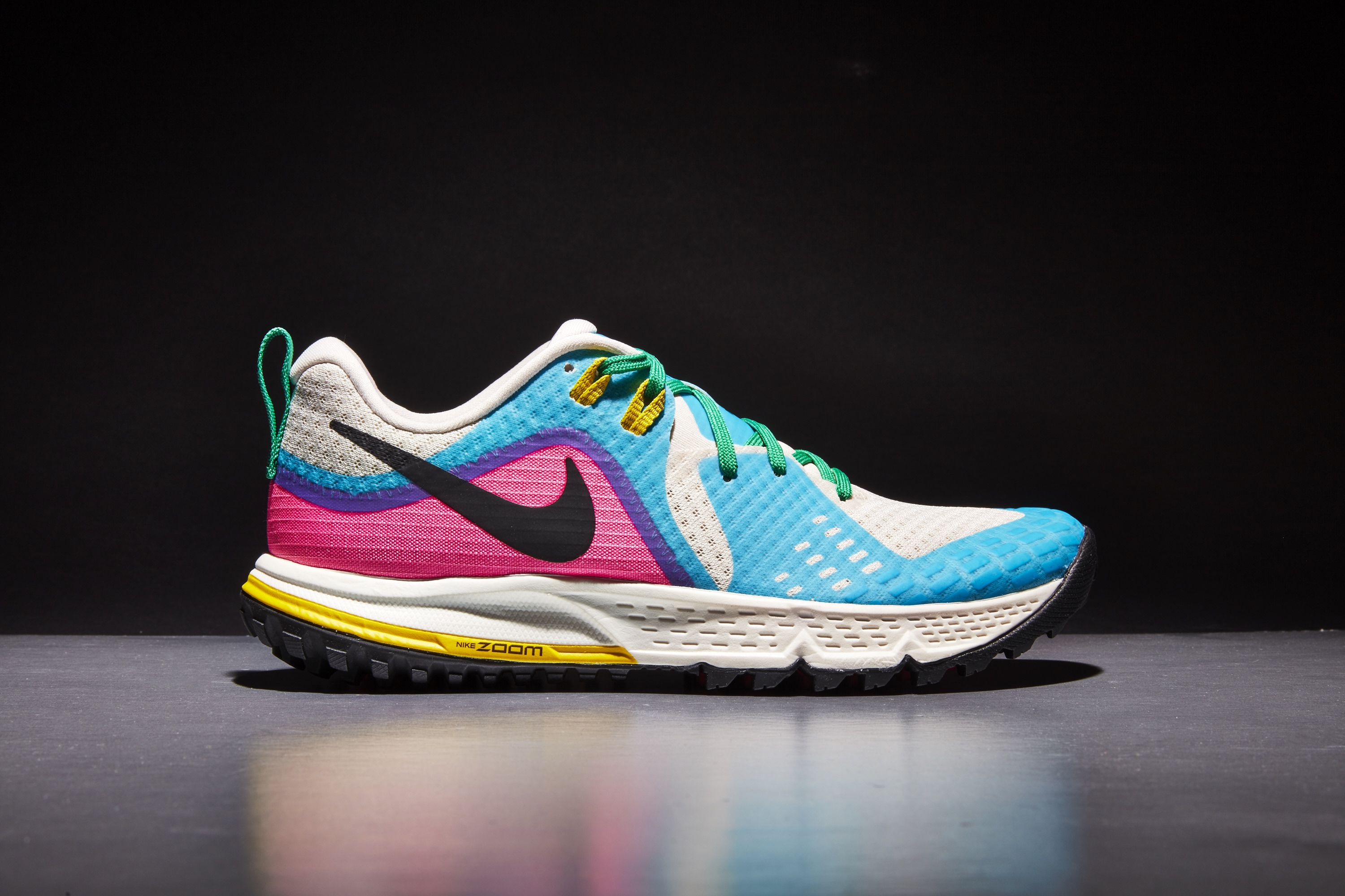 64fc6898c53c Nike Running Shoes for Women – Best Running Shoes for Women 2019