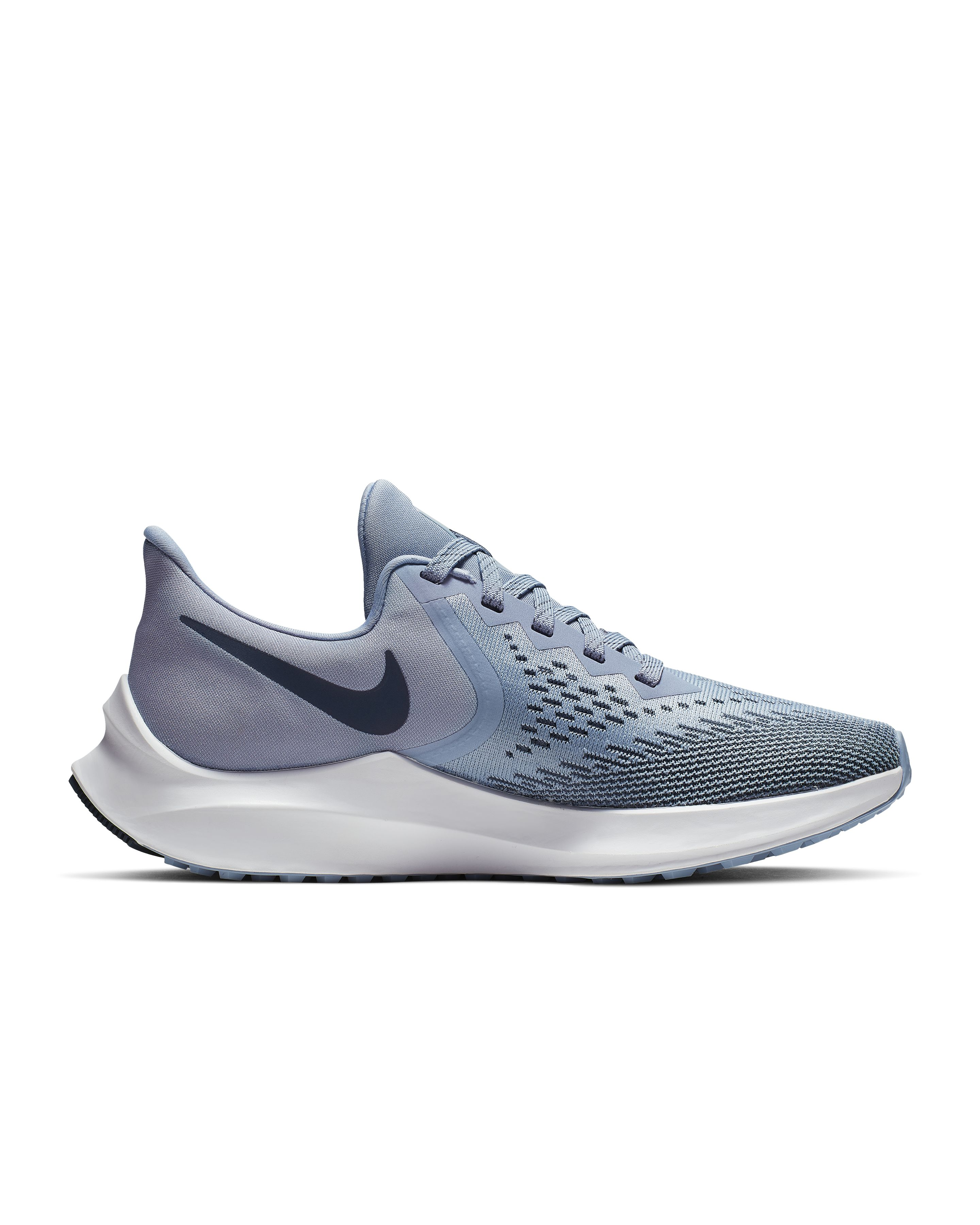 8458f8cdda77 Nike Running Shoes for Women – Best Running Shoes for Women 2019
