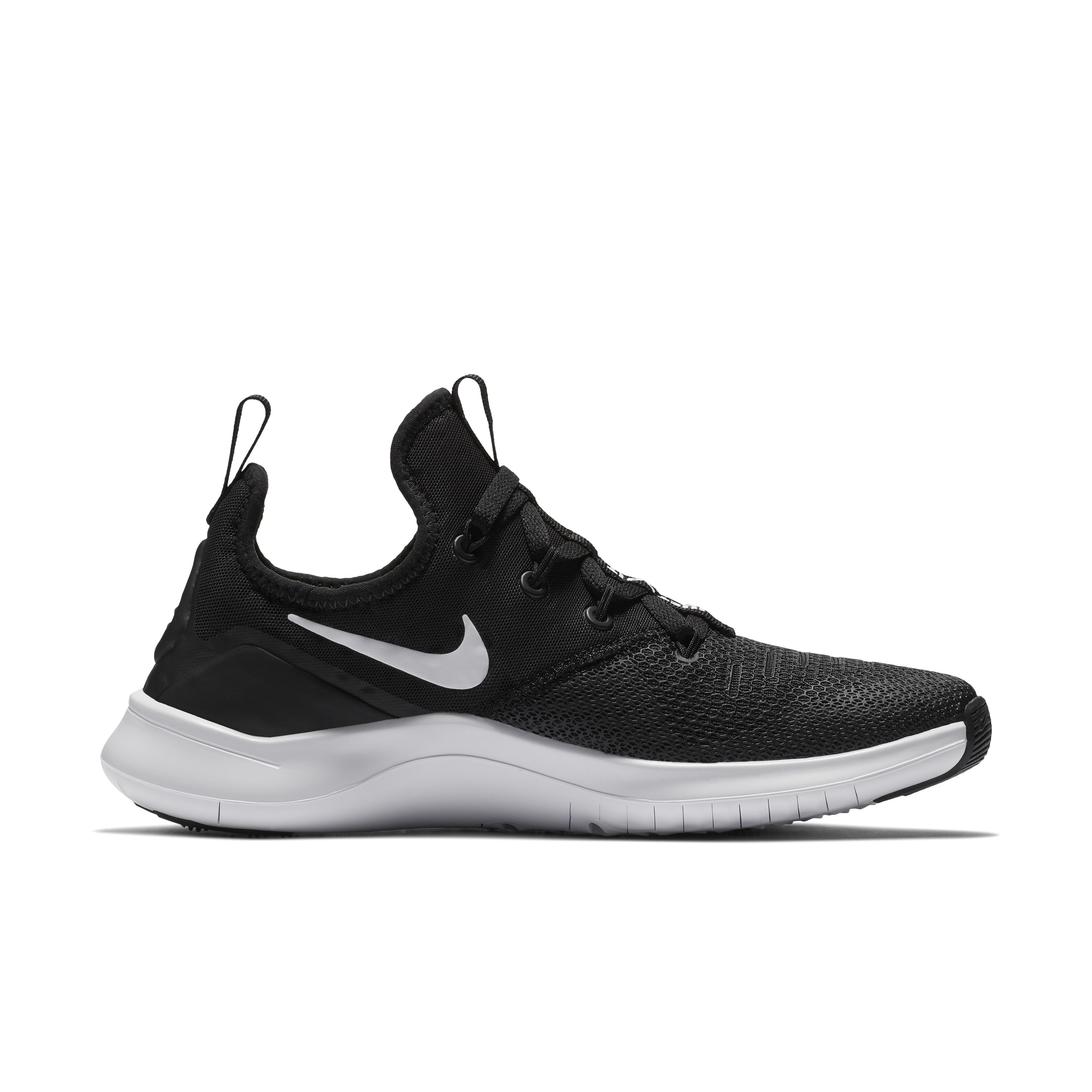d4368ee62e08 Nike Running Shoes for Women – Best Running Shoes for Women 2019