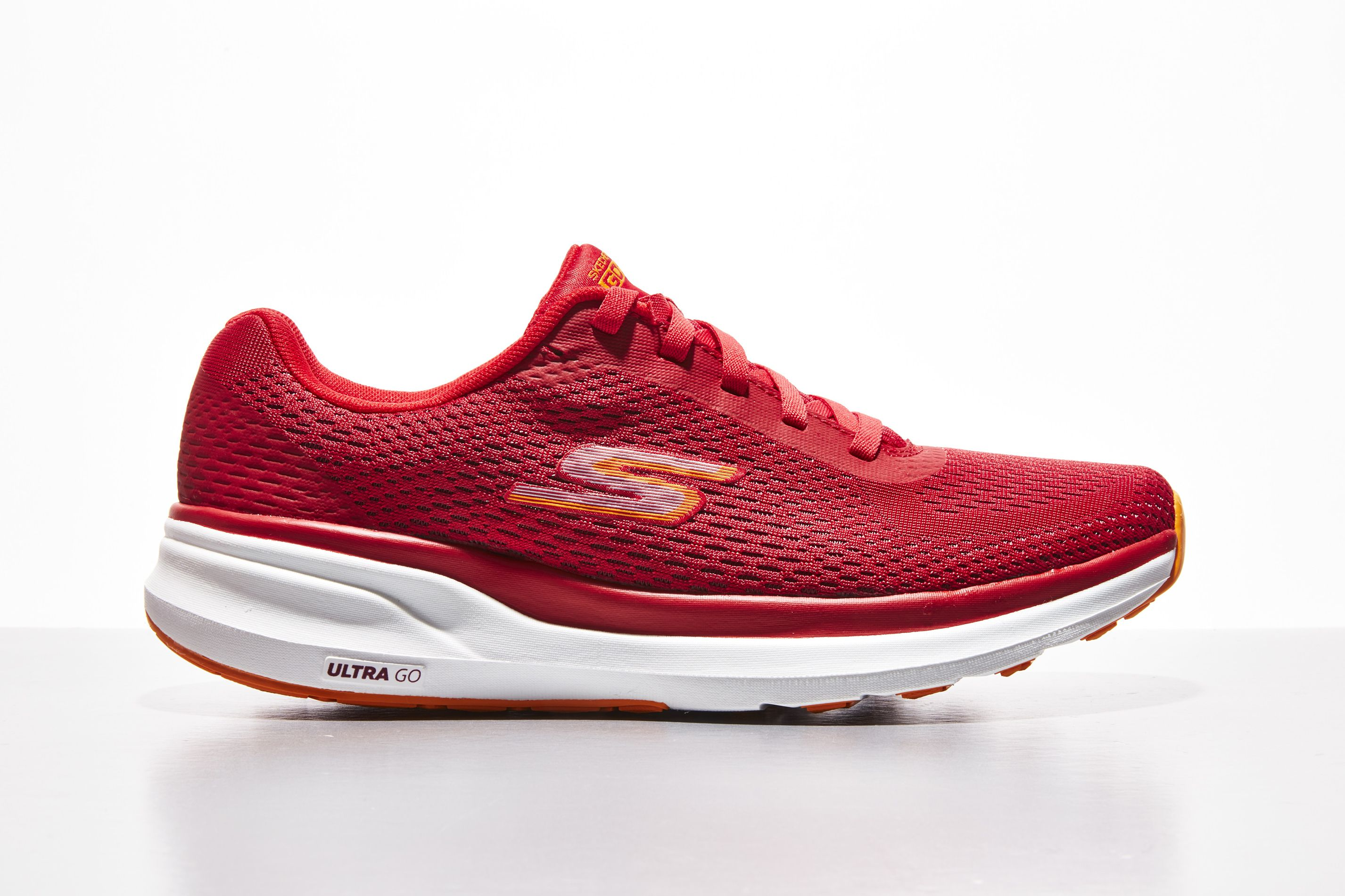 Skechers GOrun Pure Review – Cheap