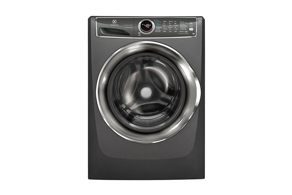 Electrolux EFLS627UTT 4 4 cu  ft  Front Load Washing Machine