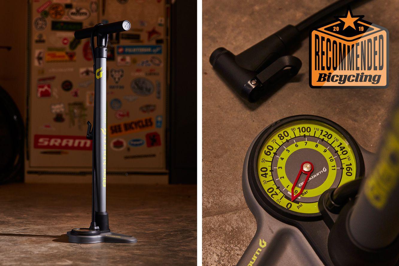 Road Bike Floor Pump Reviews Carpet Vidalondon