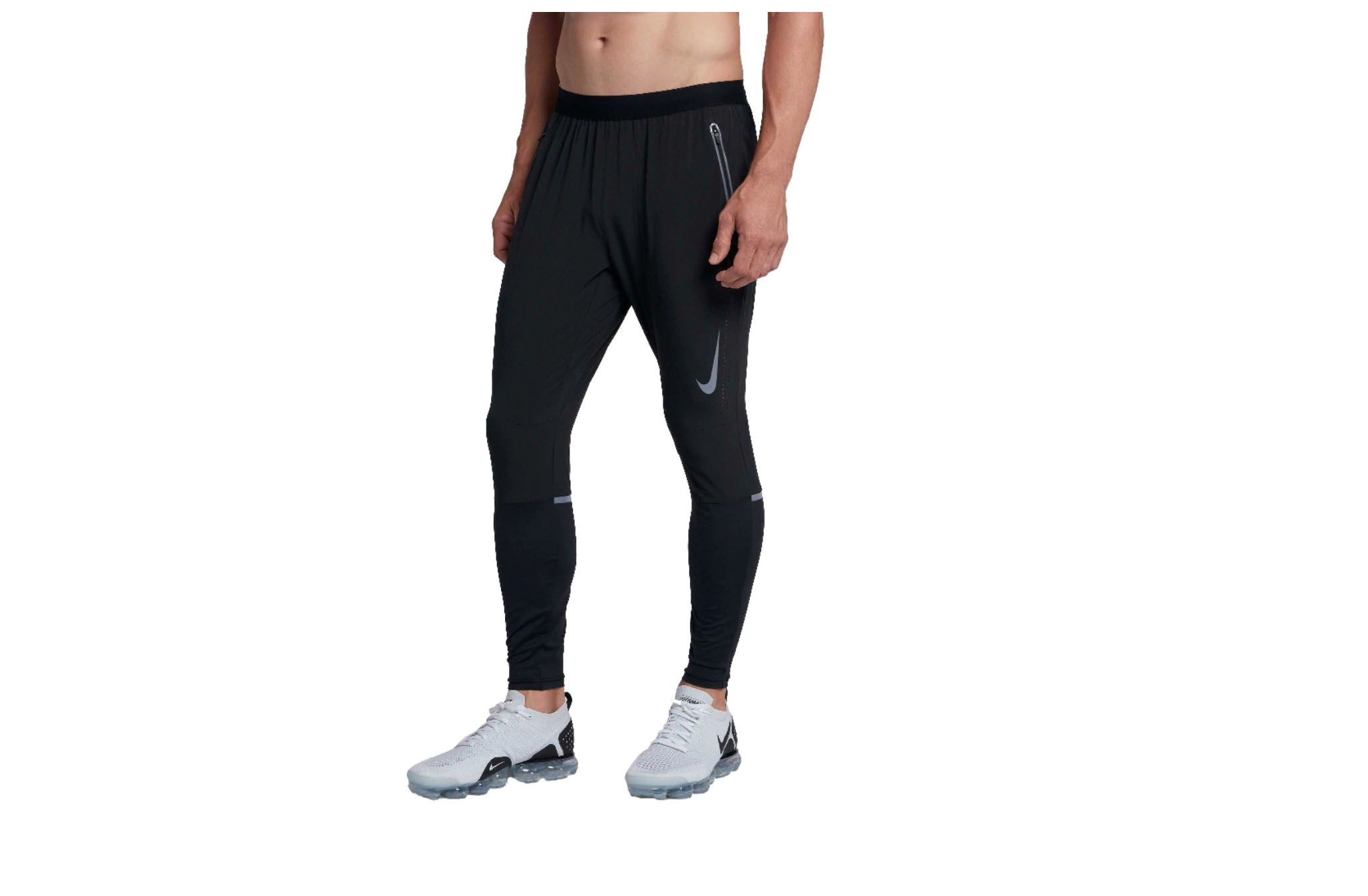 305c350d4f Best Running Leggings - Workout Tights 2019