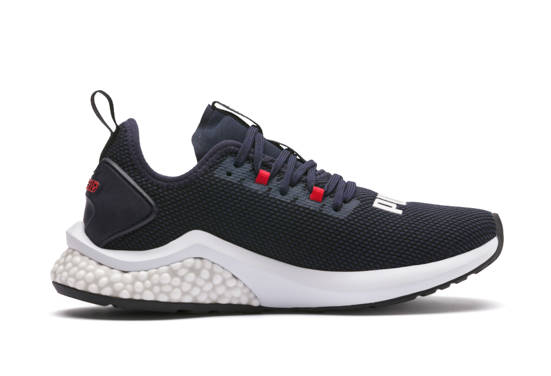 04889cdcb17ae Running Shoes for Kids 2019