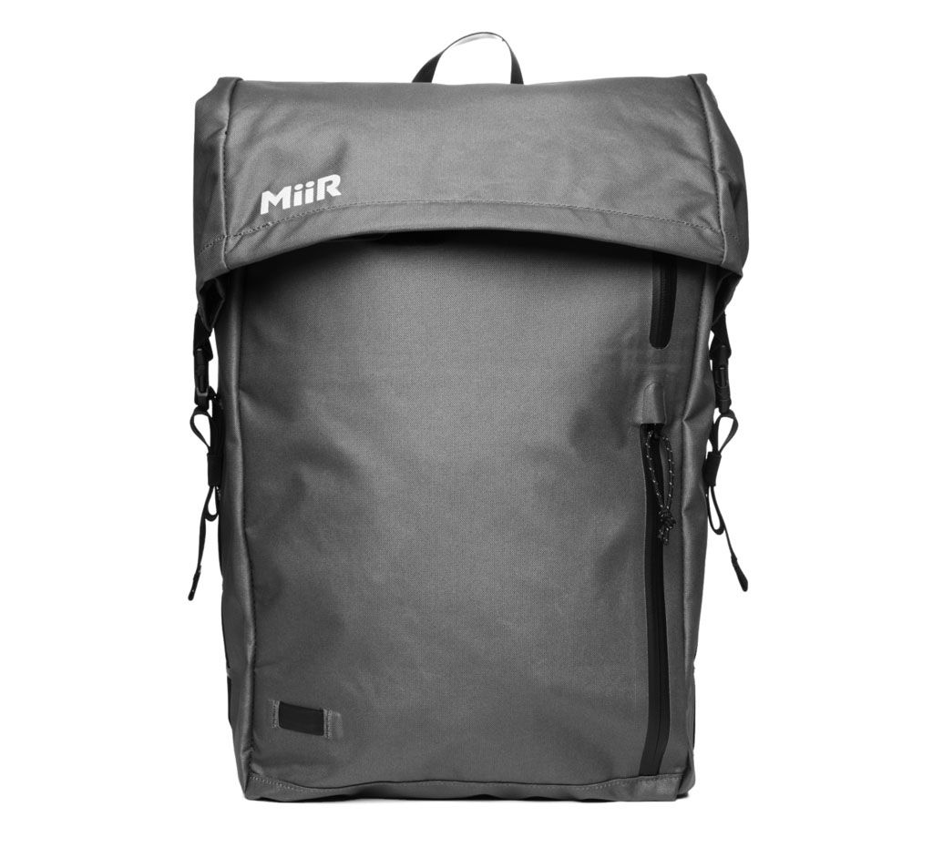 643d4cdc9ad Best Commuter Backpacks