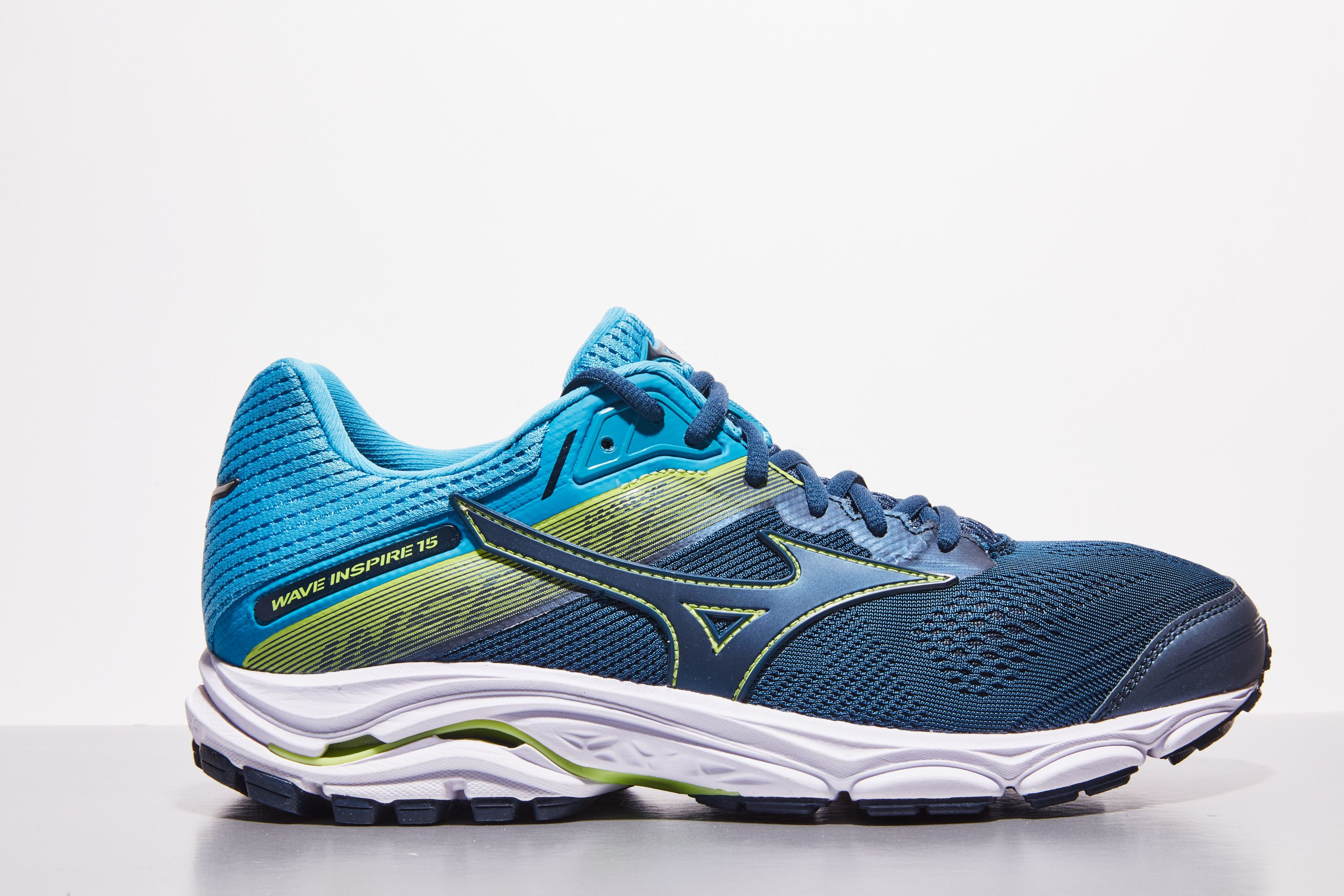 9a307f097aea Shoes for Overpronation | Stability Running Shoes 2019