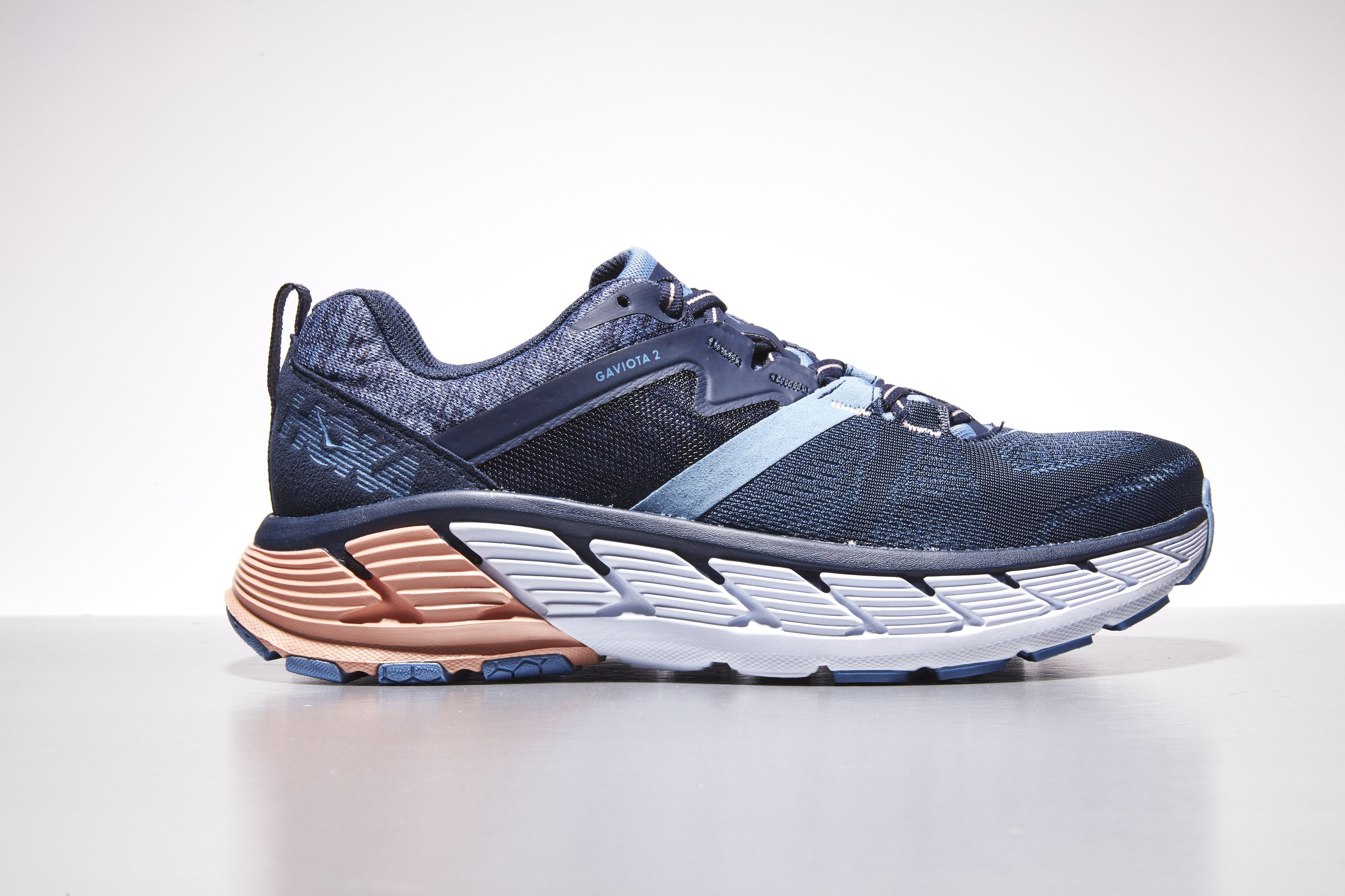 bc7ca484 Shoes for Overpronation | Stability Running Shoes 2019