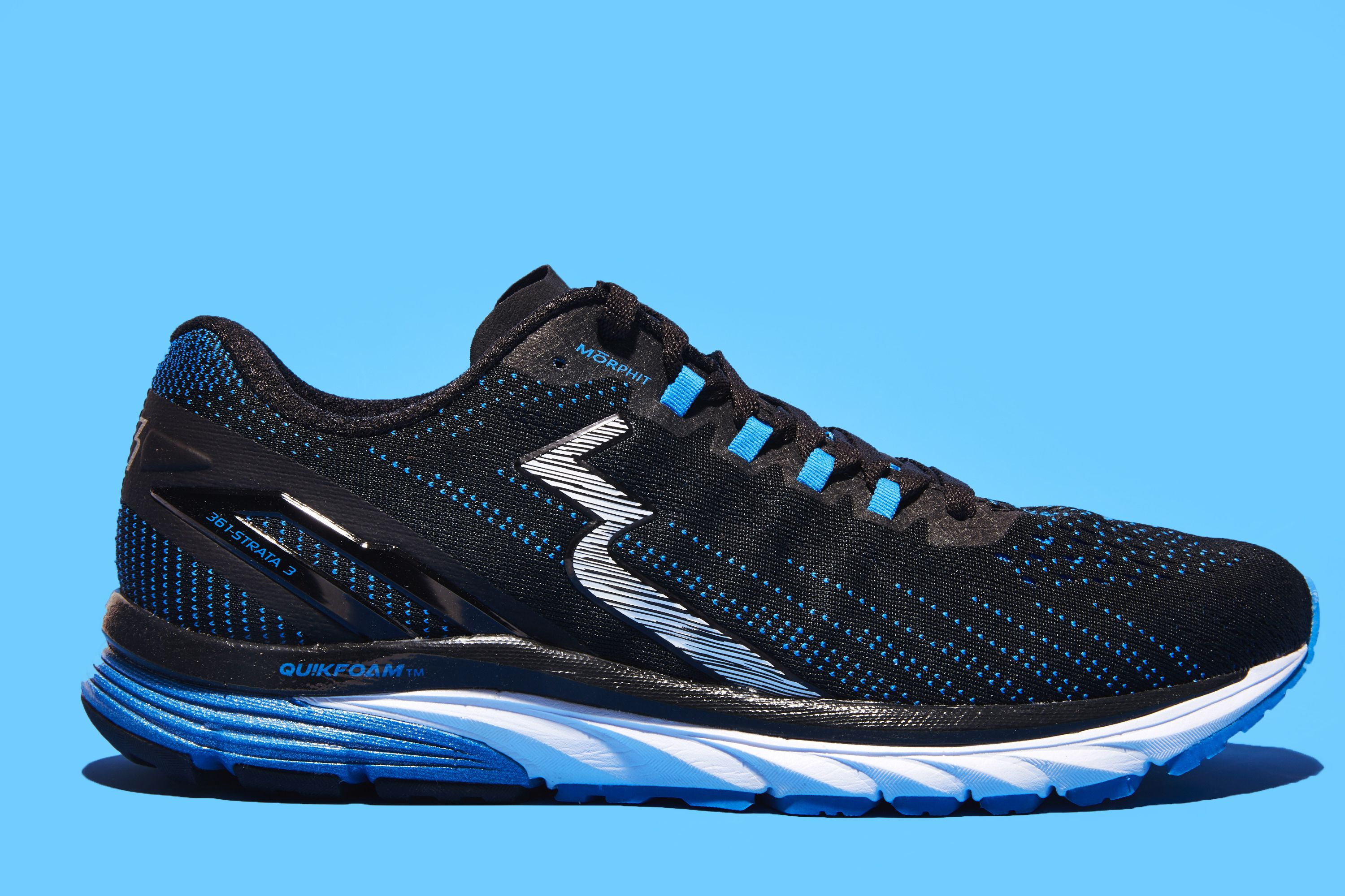 1a25f76572ca Shoes for Overpronation | Stability Running Shoes 2019