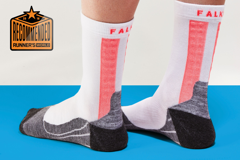 734d170434d Best Running Socks - Most Comfortable Socks 2019