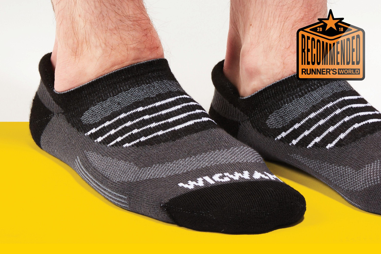 a6046701d73 Best Running Socks - Most Comfortable Socks 2019