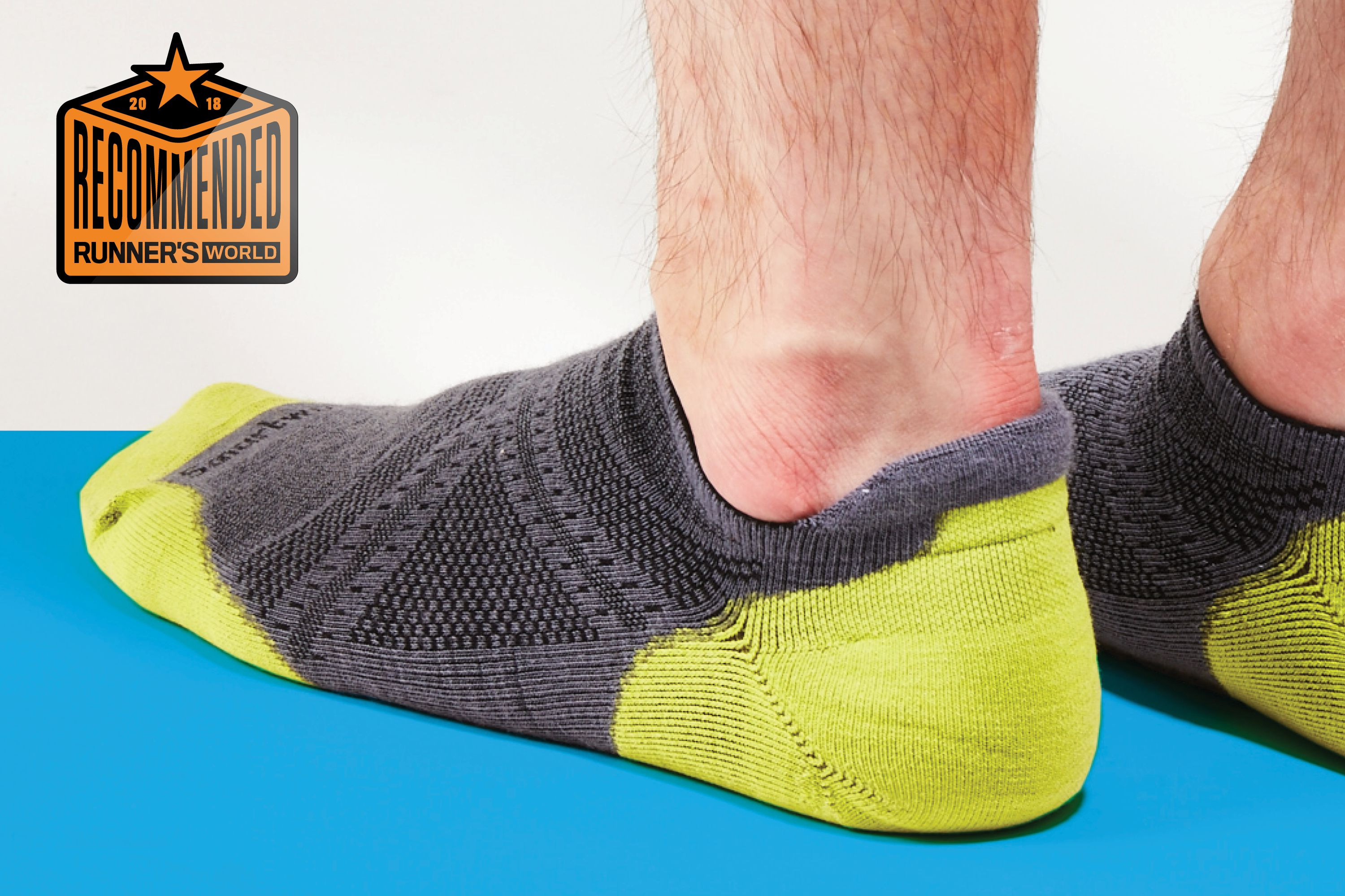 a6046701d73 Best Running Socks - Most Comfortable Socks 2019