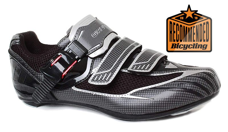 a4ebe044b6a Best Cycling Shoes 2019 | Mountain Bike Shoes, Road Bike Shoes