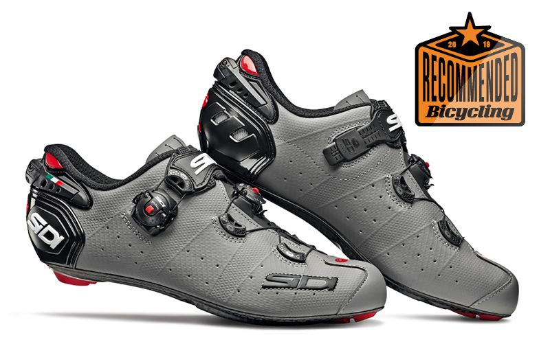 545ea9335bf0 Best Cycling Shoes 2019