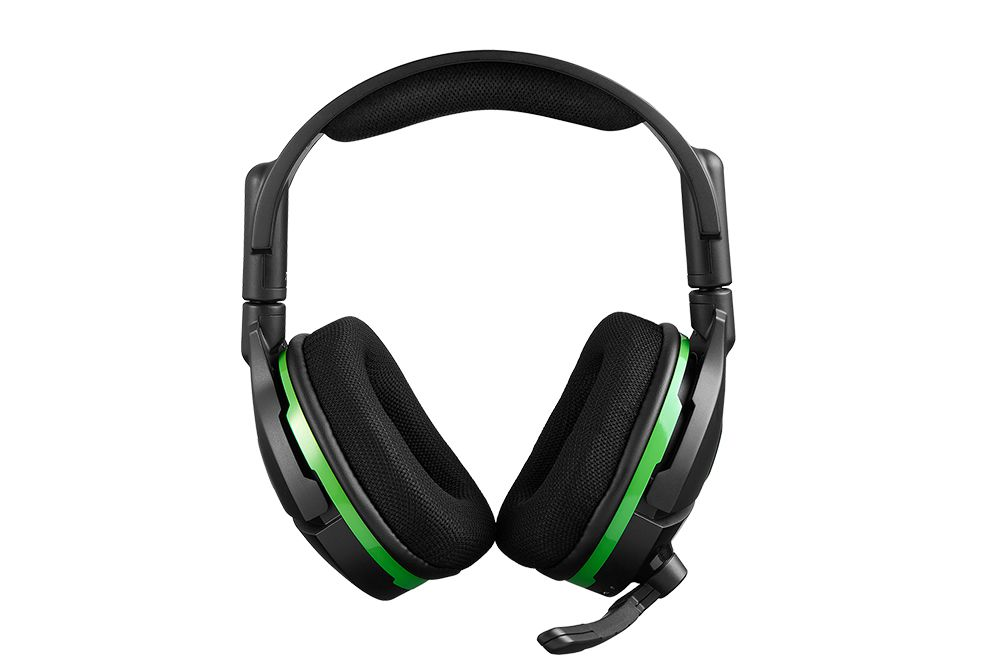 6566dea66e0 The 8 Best Gaming Headsets of 2019 - We Tested Gaming Headsets