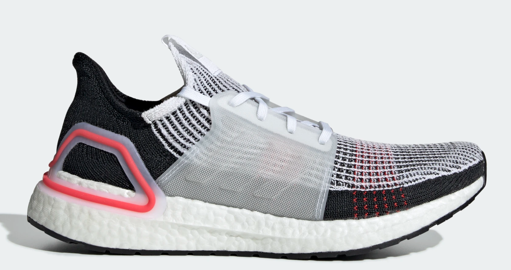 detailed look a4a8f a6644 UltraBoost 19