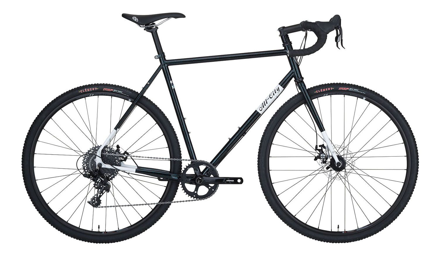 b6568cb06e3 Best Commuter Bikes 2019 – Bikes for Riding in the City
