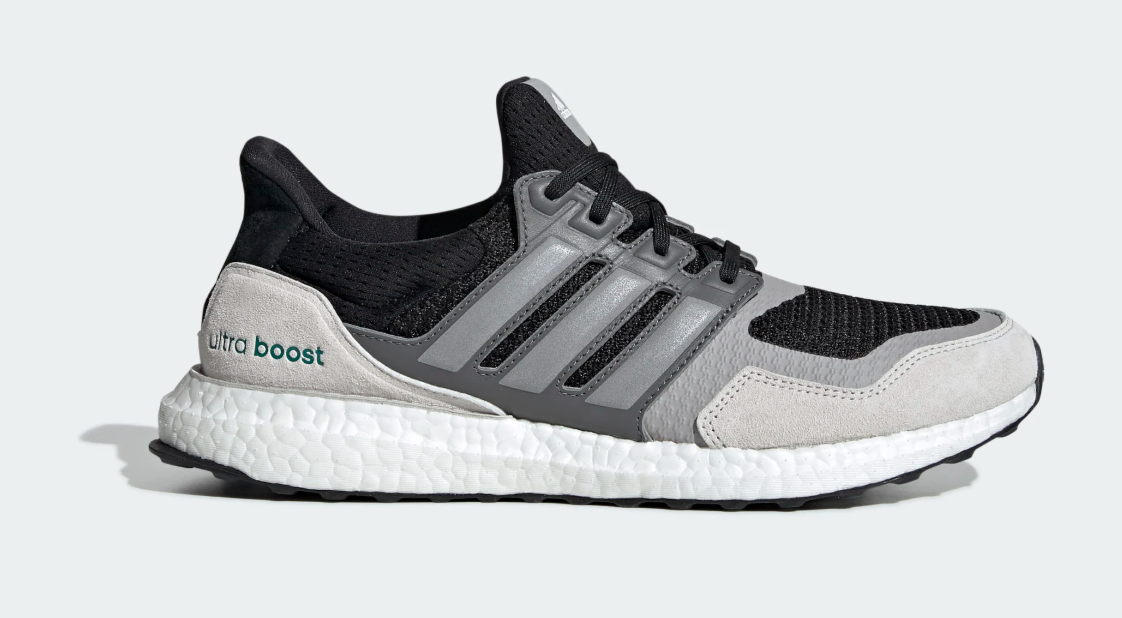 adidas energy boost noir