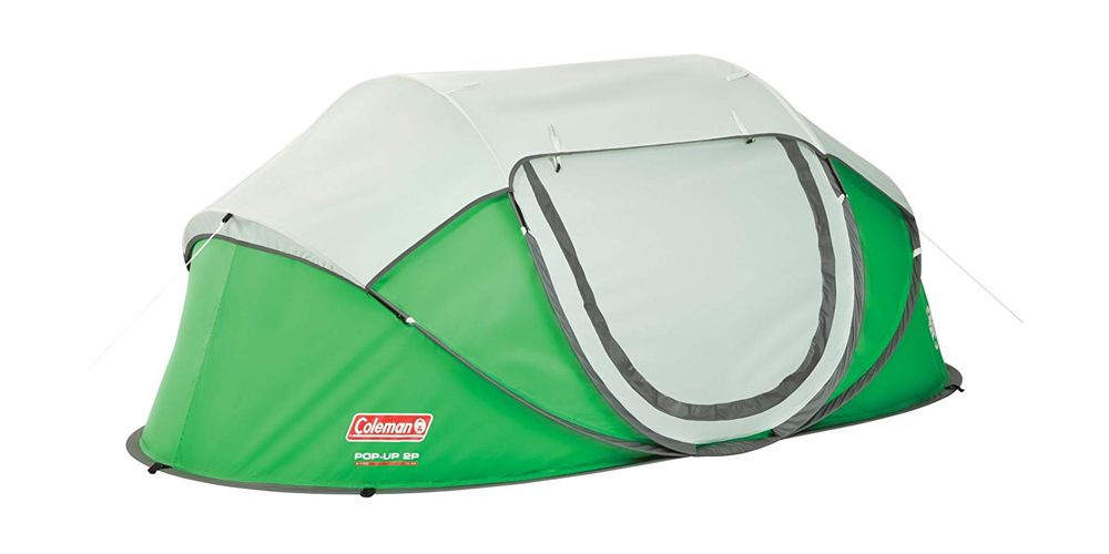 What Is The Best Waterproof Tent Available Today