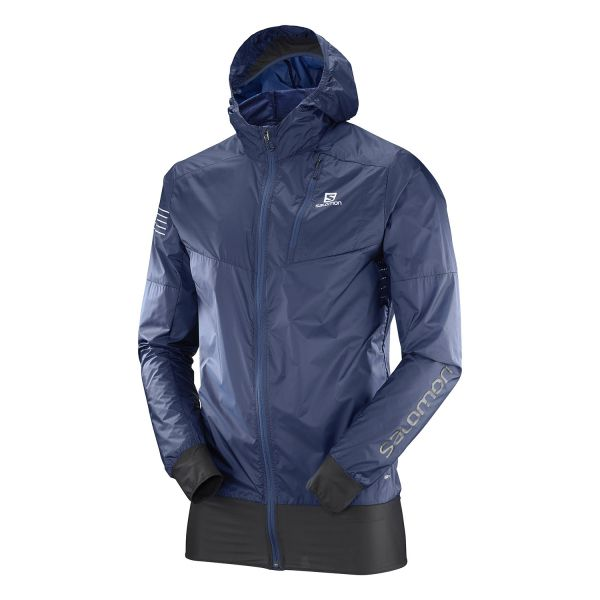 5a073ee92 Fast Wing Hybrid Jacket