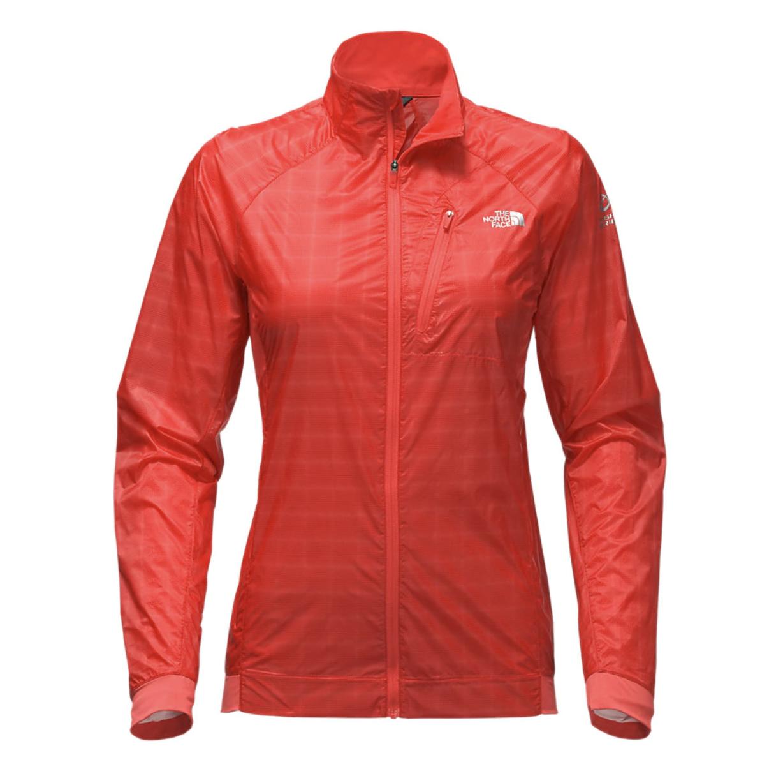Nike Ultra Lightweight Damen Winterjacke Freizeit Sport