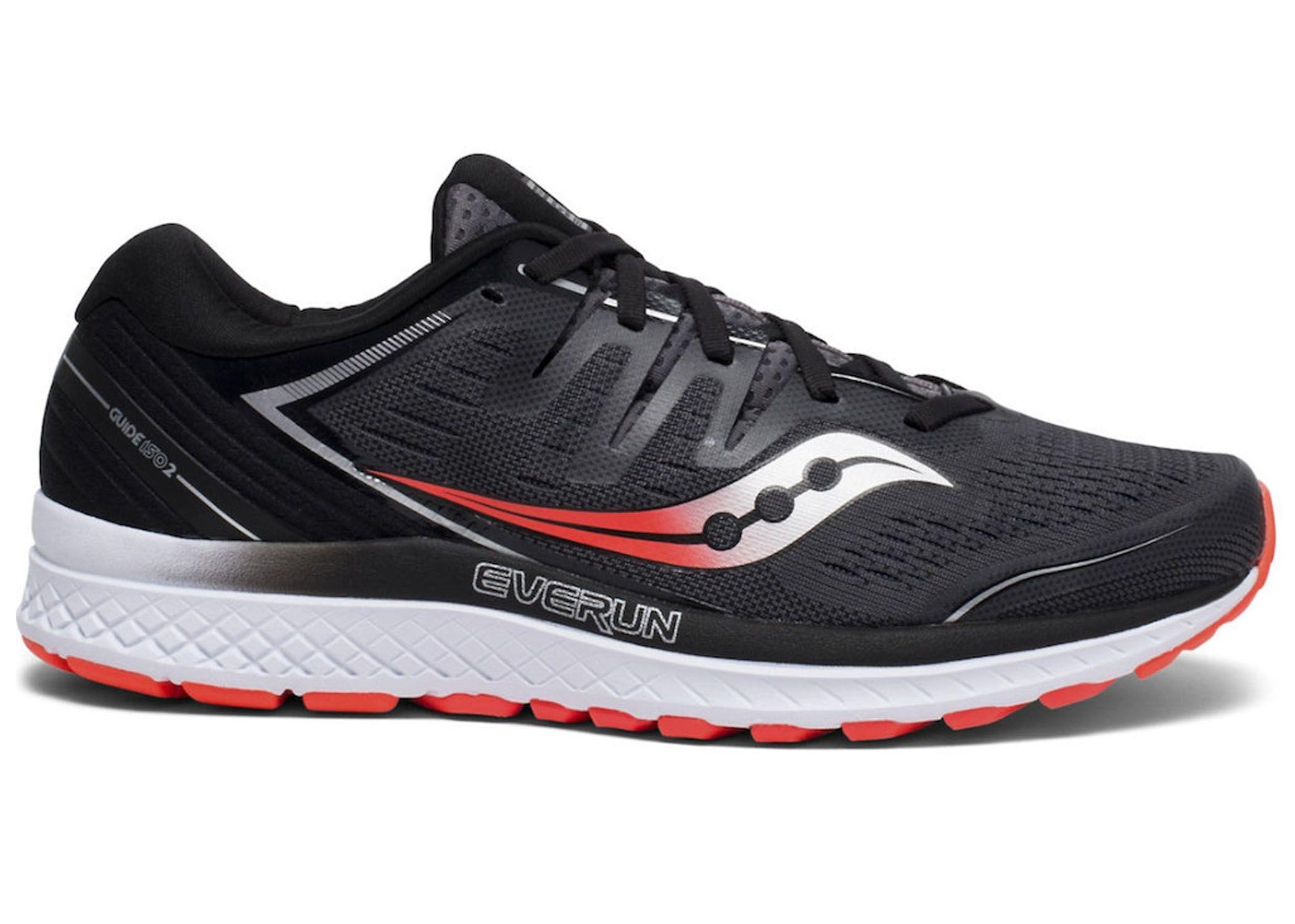 buy popular 85405 ebd93 10 Best Running Shoes for Men 2019 - Men s Running Sneaker Reviews