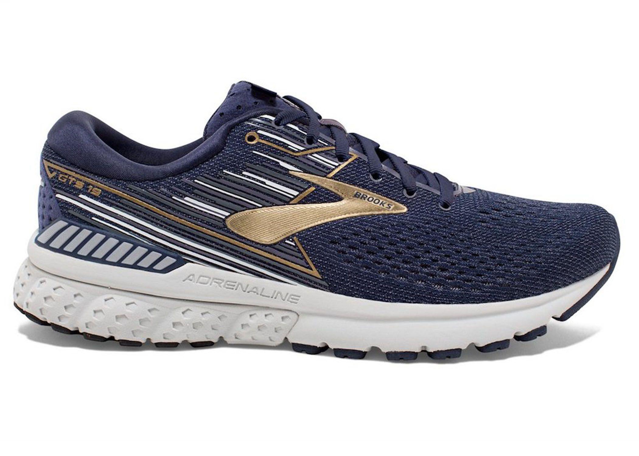 1a41d10131 10 Best Running Shoes for Men 2019 - Men's Running Sneaker Reviews