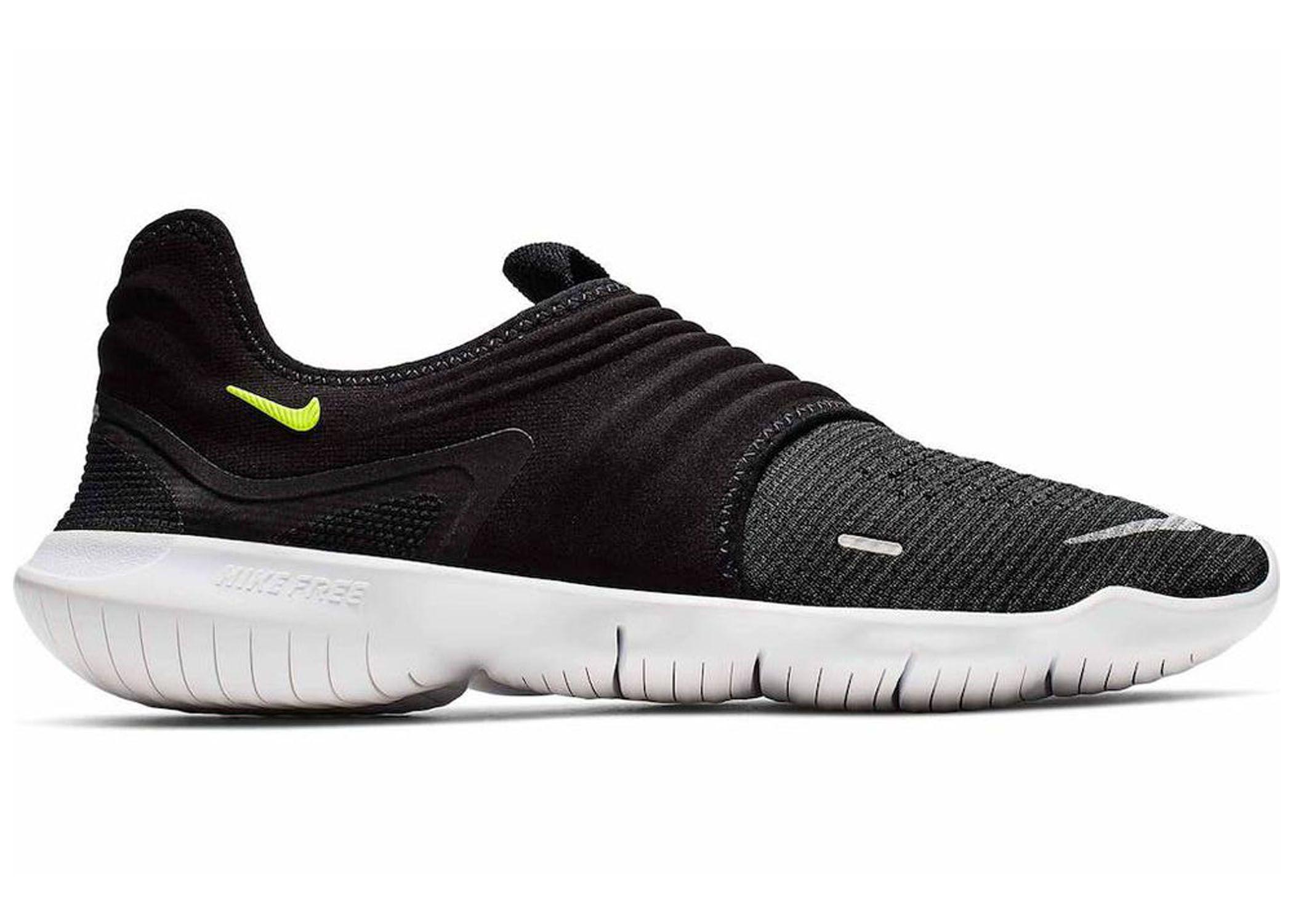 buy popular eb985 d9b79 10 Best Running Shoes for Men 2019 - Men s Running Sneaker Reviews