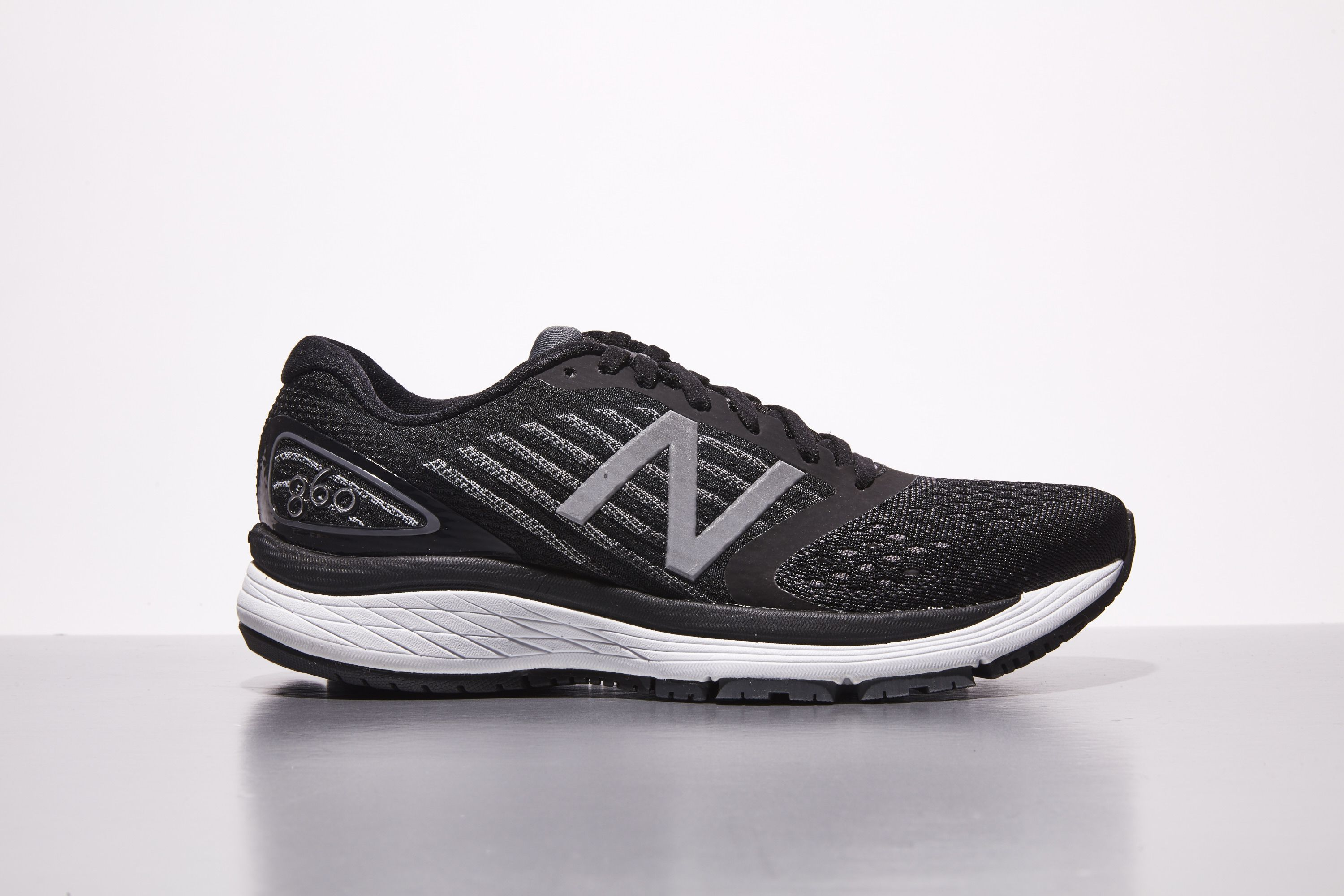 new style b856e 514de Best New Balance Running Shoes   New Balance Shoe Reviews 2019