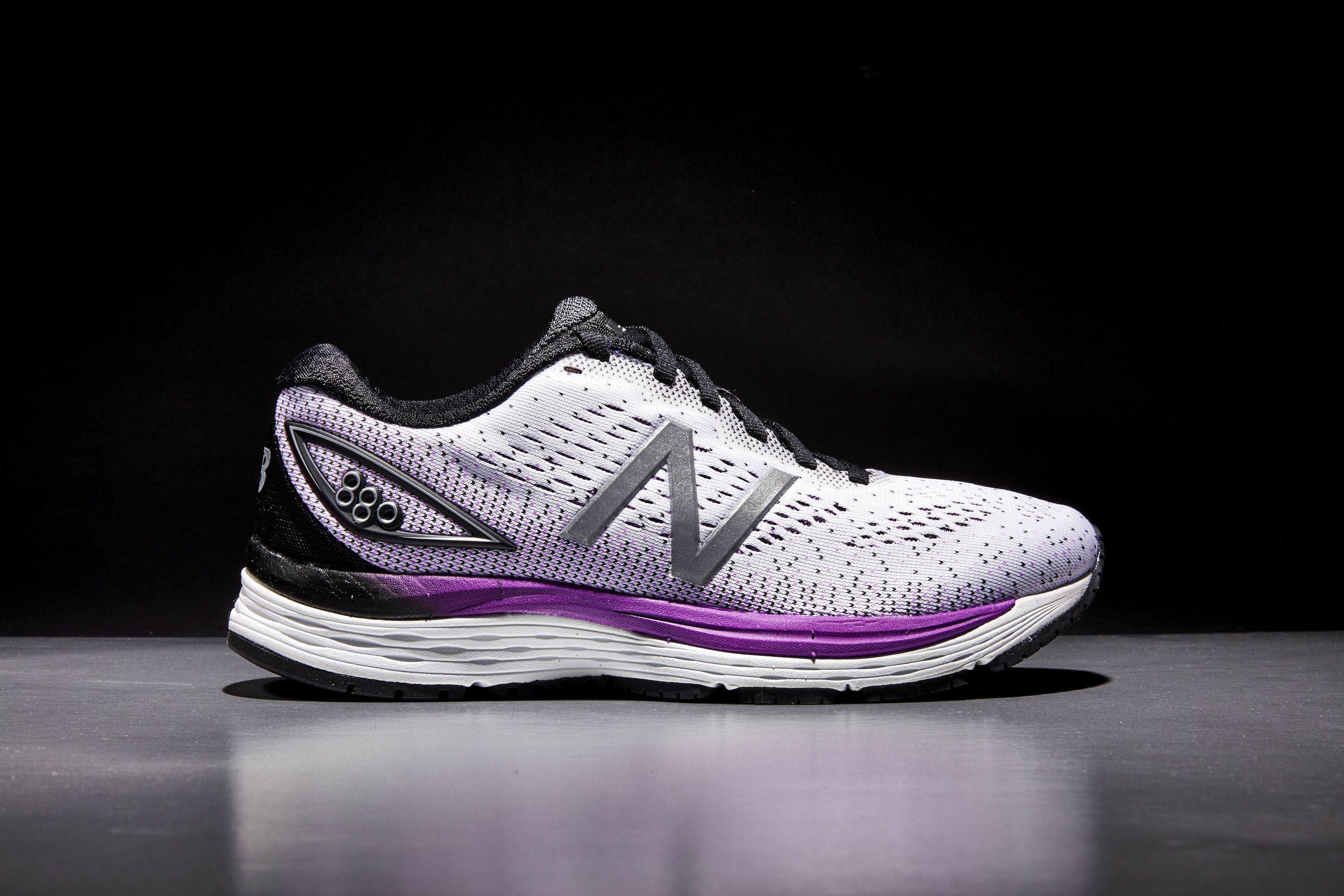new style 71ffe a4aa1 Best New Balance Running Shoes   New Balance Shoe Reviews 2019