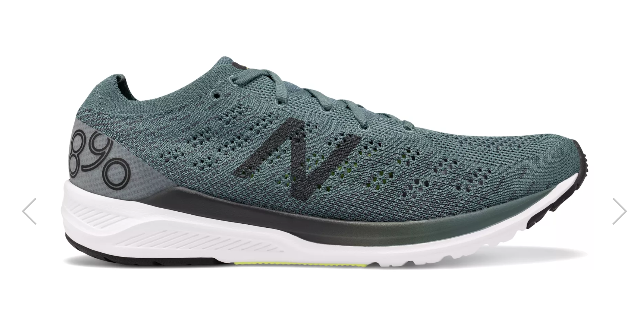 5901fd4a6 Best New Balance Running Shoes | New Balance Shoe Reviews 2019