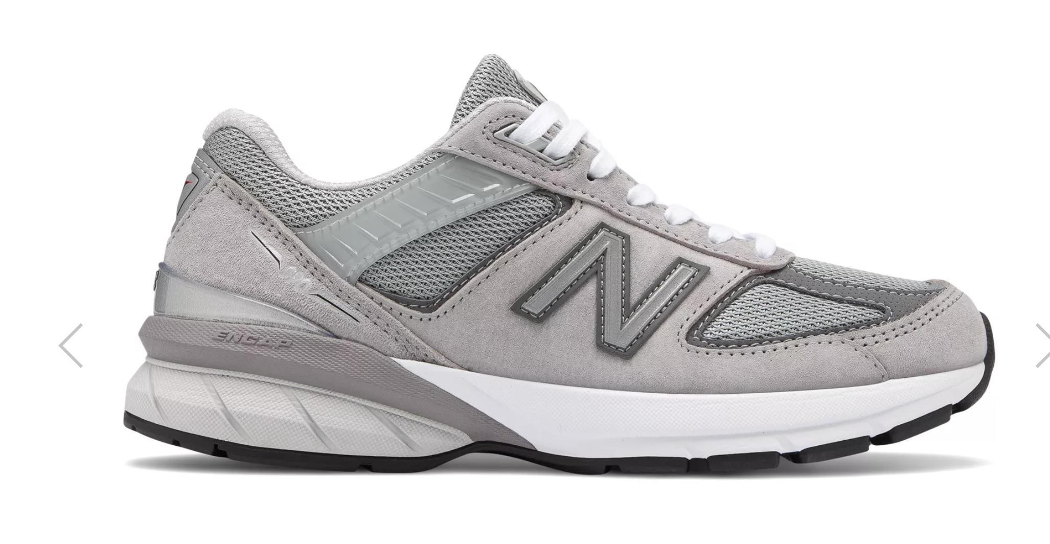 542613d6442b Best New Balance Running Shoes