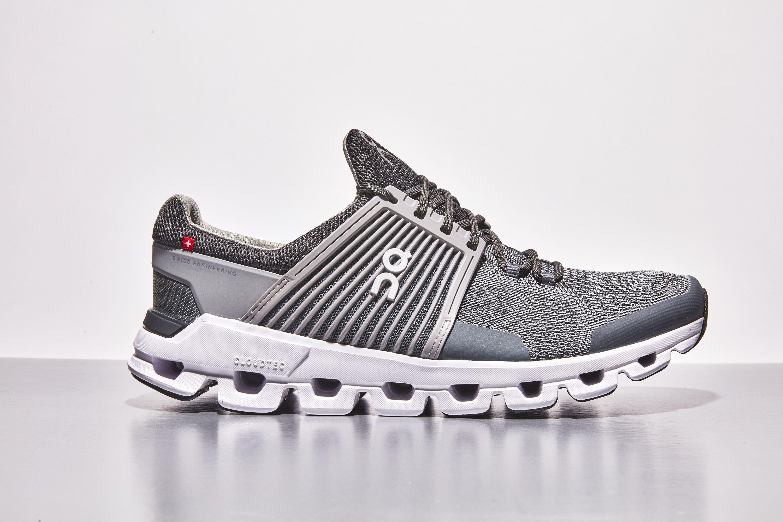 e70675bde08 Best On Running Shoes