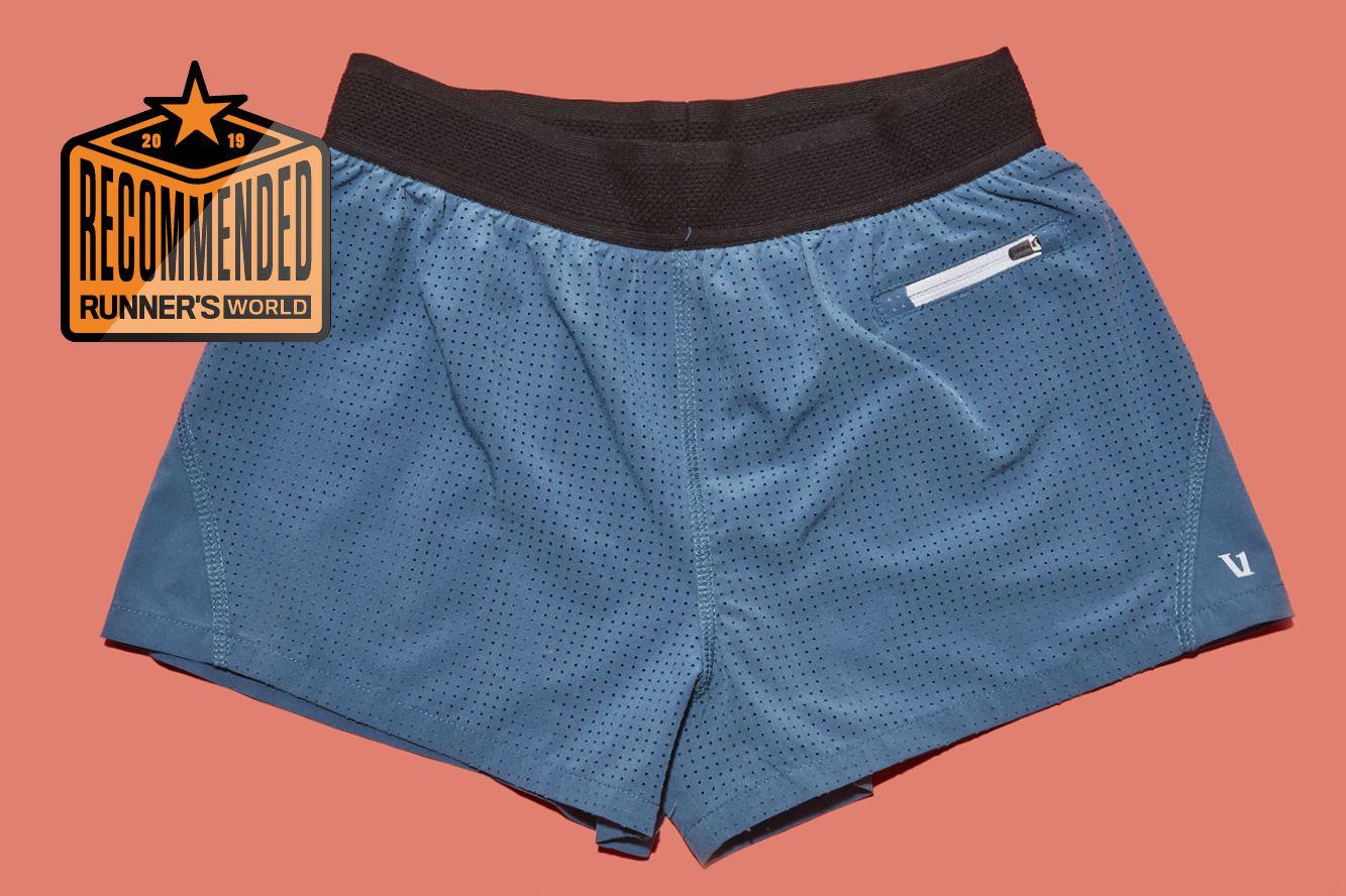 ec051aeb383db Running Shorts for Men and Women   Best Running Shorts 2019