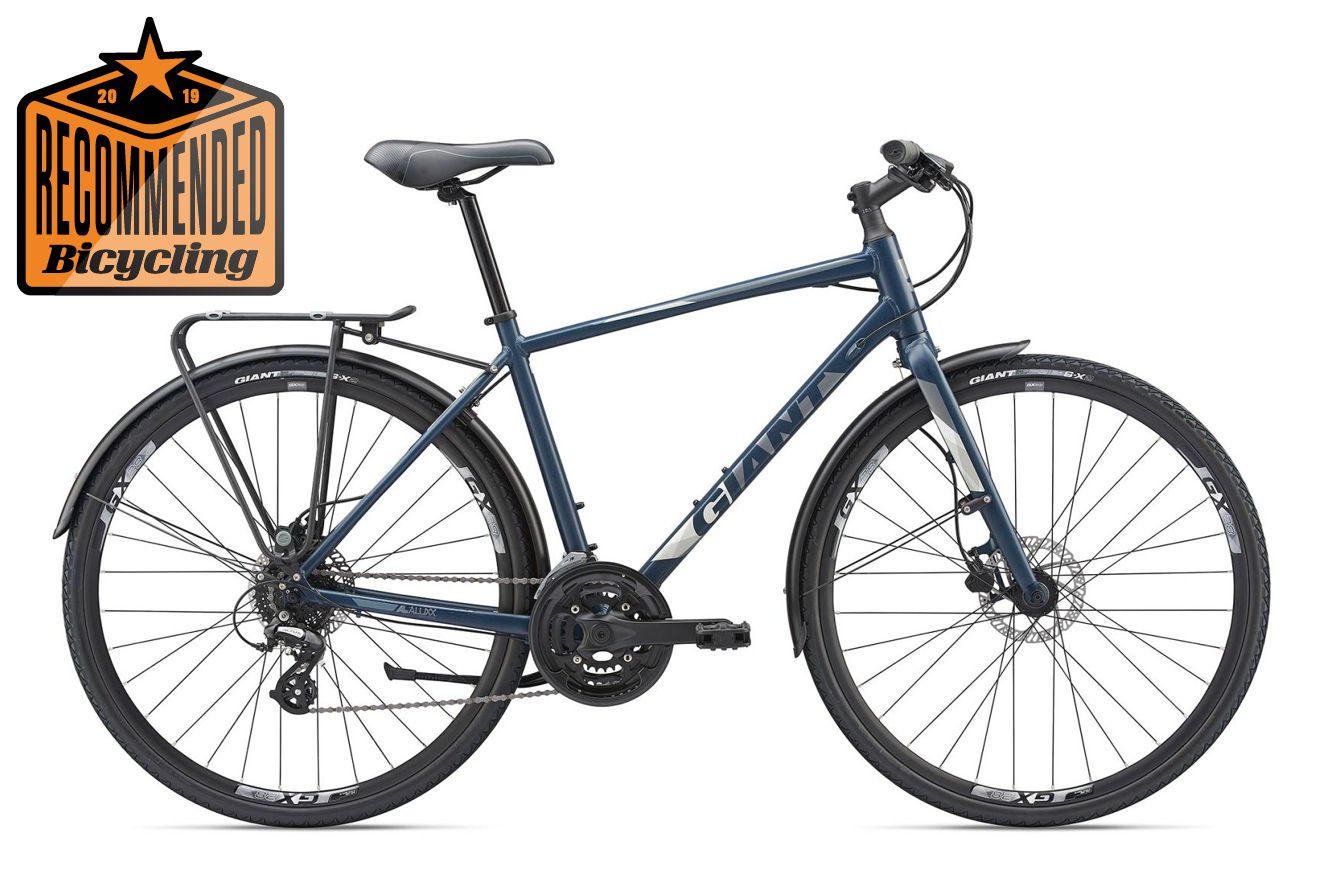 Best Hybrid Bikes 2020 Best Hybrid Bikes   Fitness Bikes 2019