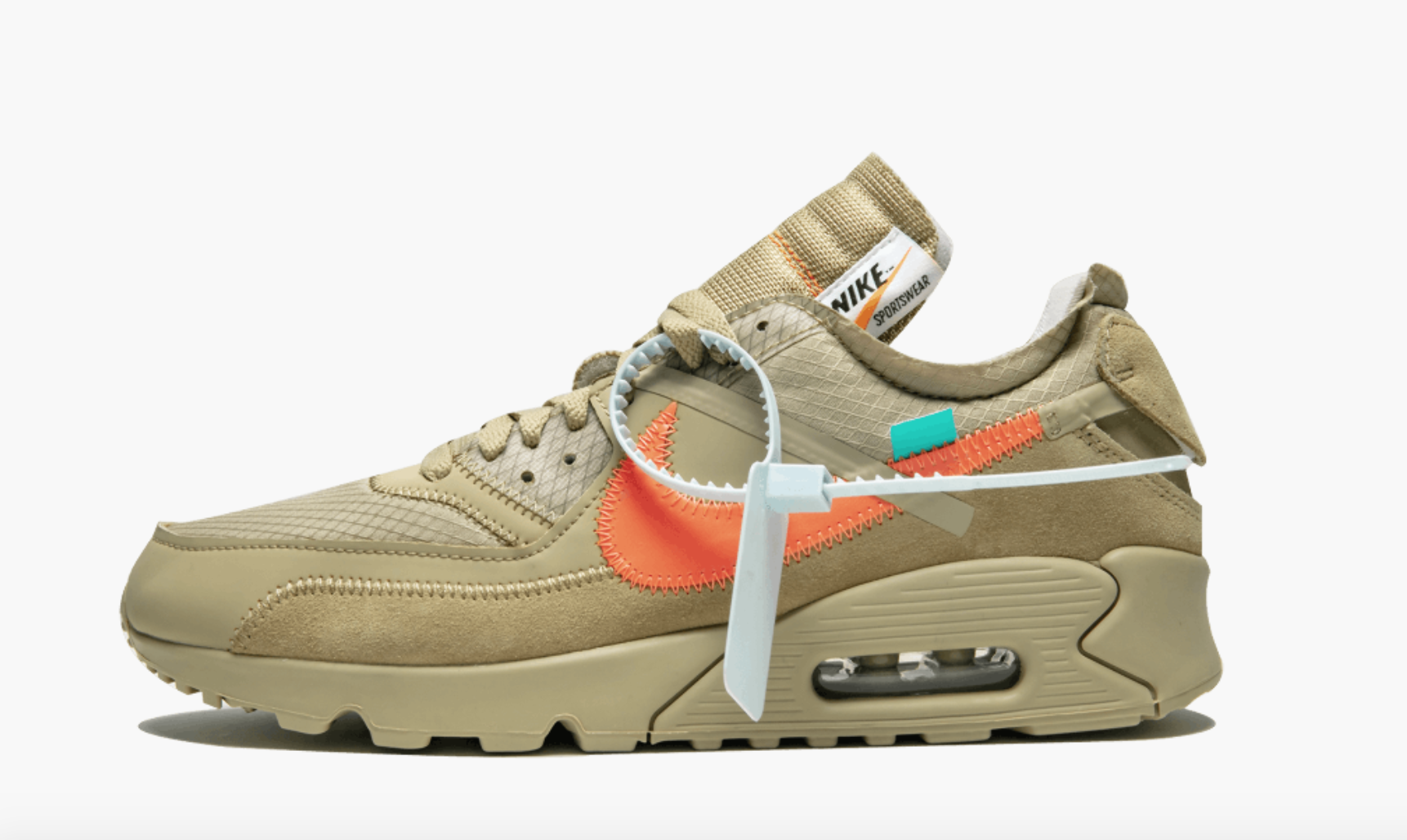 sale retailer f0143 81ae1 Best Nike Air Max Shoes 2019   Air Max Releases and Deals