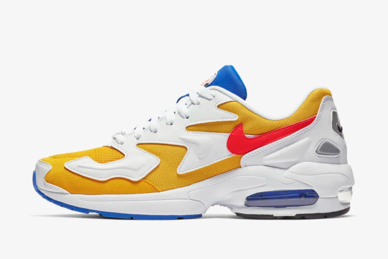 sale retailer 4089c 50e54 Best Nike Air Max Shoes 2019   Air Max Releases and Deals