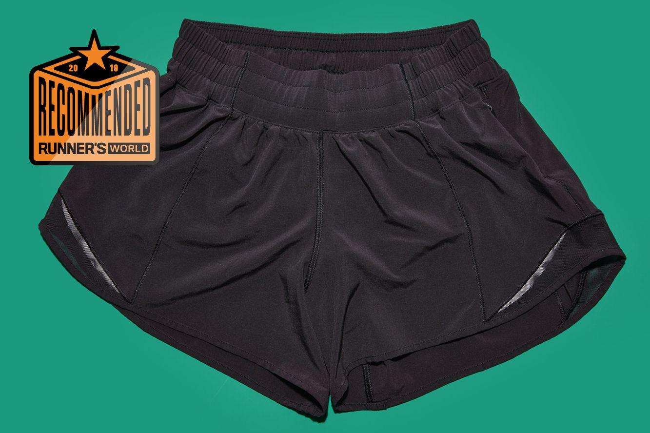 35db89a2607780 Running Shorts for Men and Women | Best Running Shorts 2019