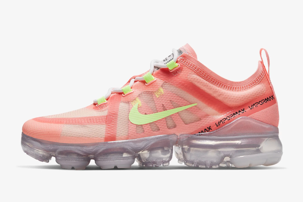 new styles 7968c 79f6d Air VaporMax